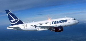flights-airlines--tarom2--620x300[1]