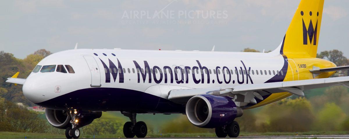 Aumentan los vuelos en el aeropuerto de Alicante con Manchester y Londres