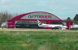 Aeronova-hangar1[1]