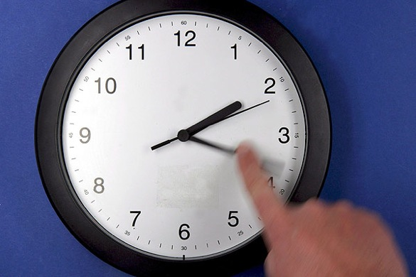 cambio-de-hora[1]