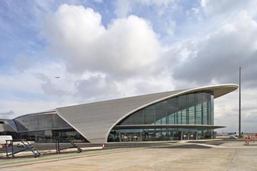aeropuerto-manises[1]