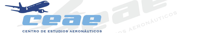 Los aeropuertos de Valencia y Alicante aumentan en número de pasajeros