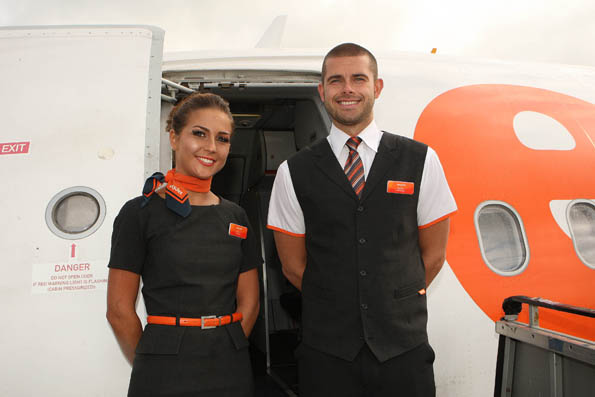 easyJet-cabin-crew-3-12-13