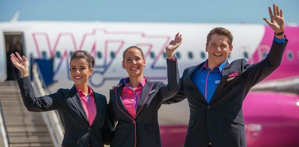 Nuevas rutas en el aeropuerto de Alicante para verano de 2016