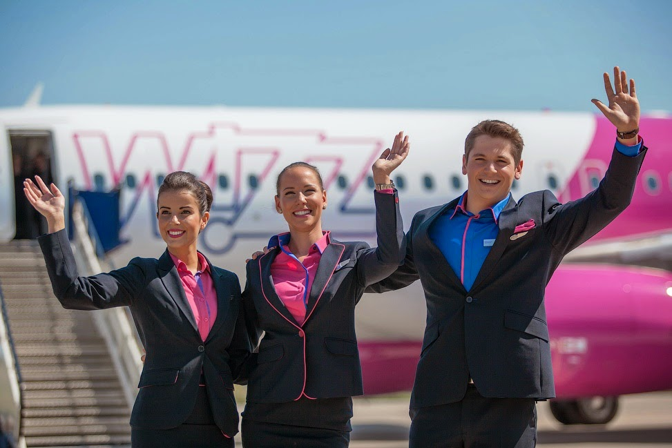 Nuevo enlace a Múnich desde el aeropuerto de Valencia para verano de 2016