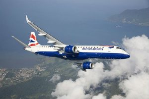 750x500-embraer-190-2[1]