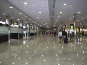 Instalaciones-del-Aeropuerto-de-Reus[1]