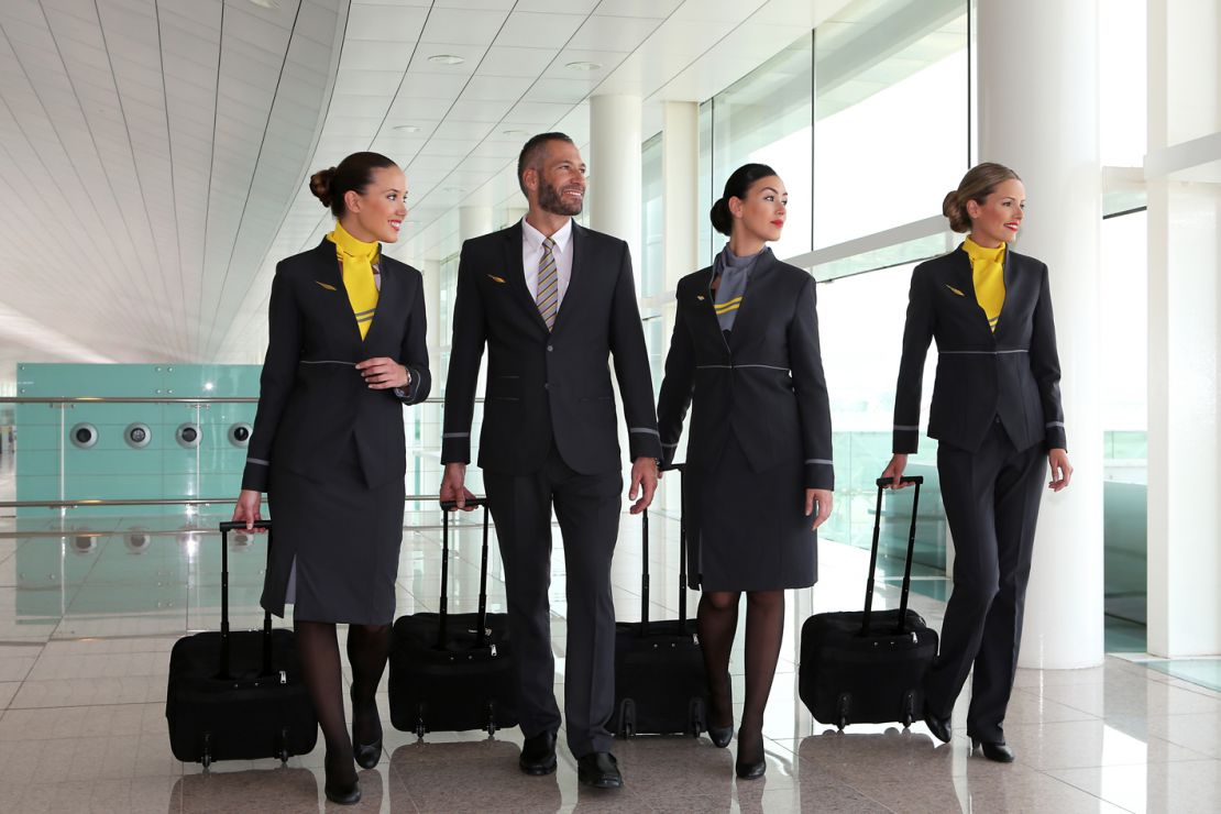 Nuevos vuelos destino Mánchester operados por Norwegian desde el aeropuerto de Alicante para verano de 2016