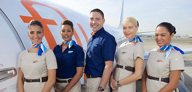 Las aerolíneas lowcost transportaron un 13% más de pasajeros en Valencia, Alicante y Castellón durante verano de 2016