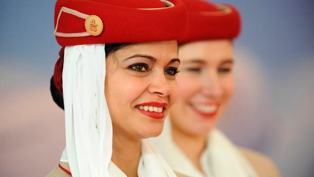Ryanair enlazará Alicante con 54 destinos europeos en verano de 2017