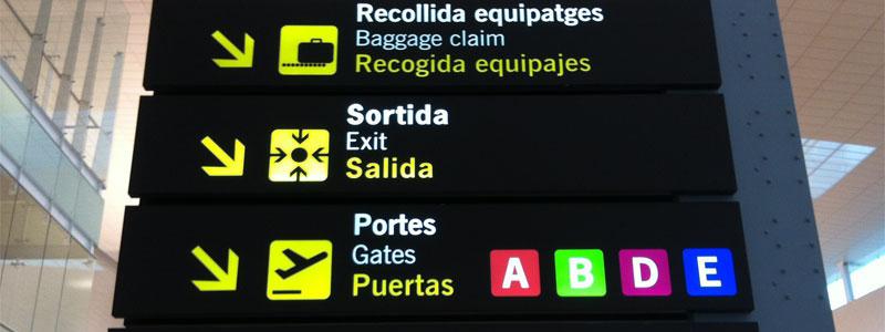 aeropuerto-reus[1]
