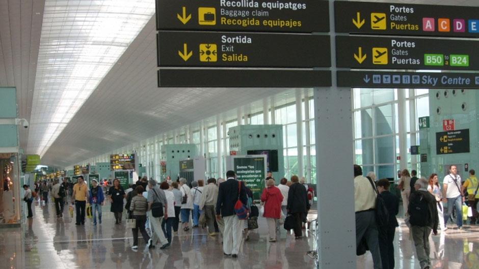 barcelona-airport-transfer-2[1]