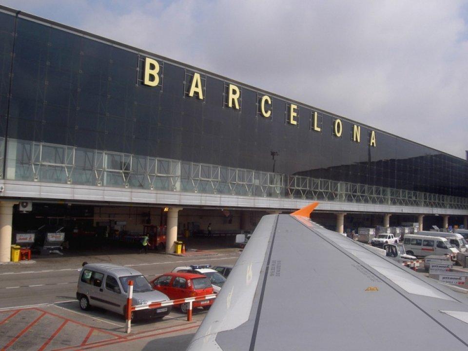 Más de 20 millones de pasajeros para la temporada de invierno 2016/2017 de Barcelona