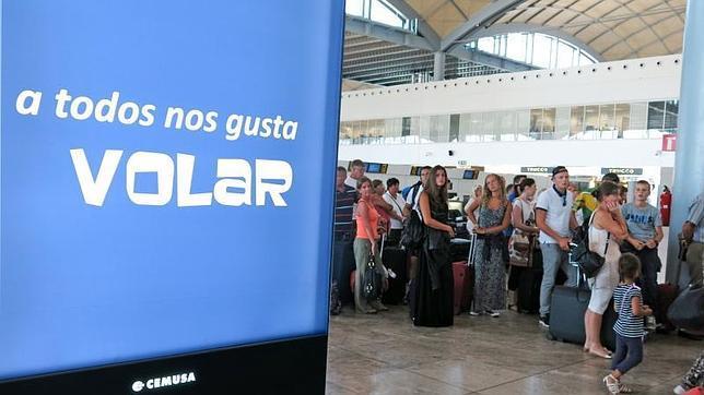 Nueva promoción TCP en Alicante: ¡Bienvenida al curso 56M!