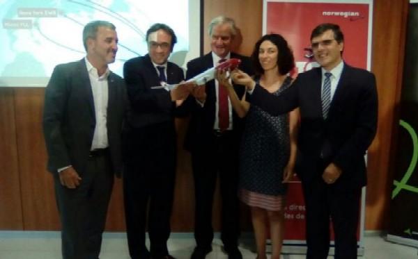 Low cost archivos centro de estudios aeron uticos for Vuelos de barcelona a paris low cost