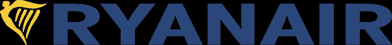Ryanair DAC