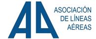 ¡Enhorabuena a la Asociación de Líneas Aéreas ALA por su 65 cumpleaños!