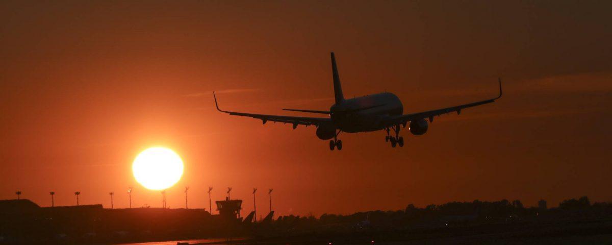 El verano de 2017, el más internacional para el aeropuerto de Barcelona