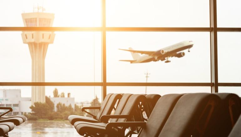 Nuevos vuelos de Ryanair para el aeropuerto de Valencia durante 2017