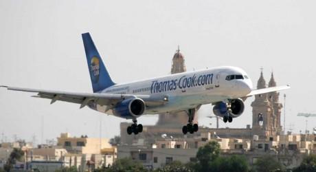 Vueling alcanza los 100 millones de pasajeros en Barcelona