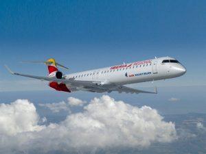 Air Nostrum y Vueling tendrán nuevas rutas desde Valencia a Barcelona durante este verano de 2017