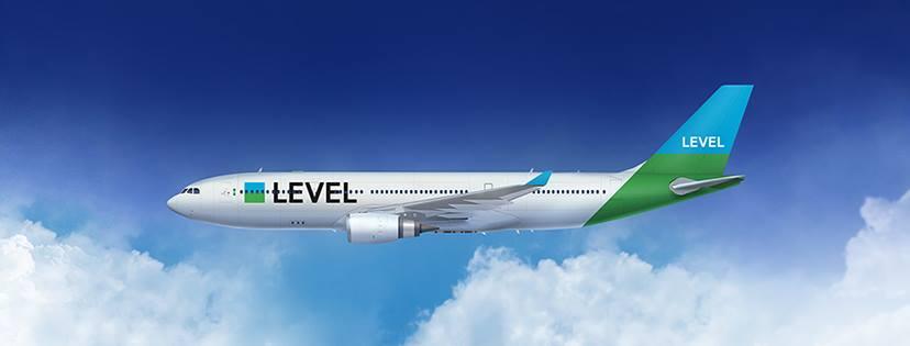 El aeropuerto de Barcelona se especializa en viajes internacionales gracias a Level y Norwegian