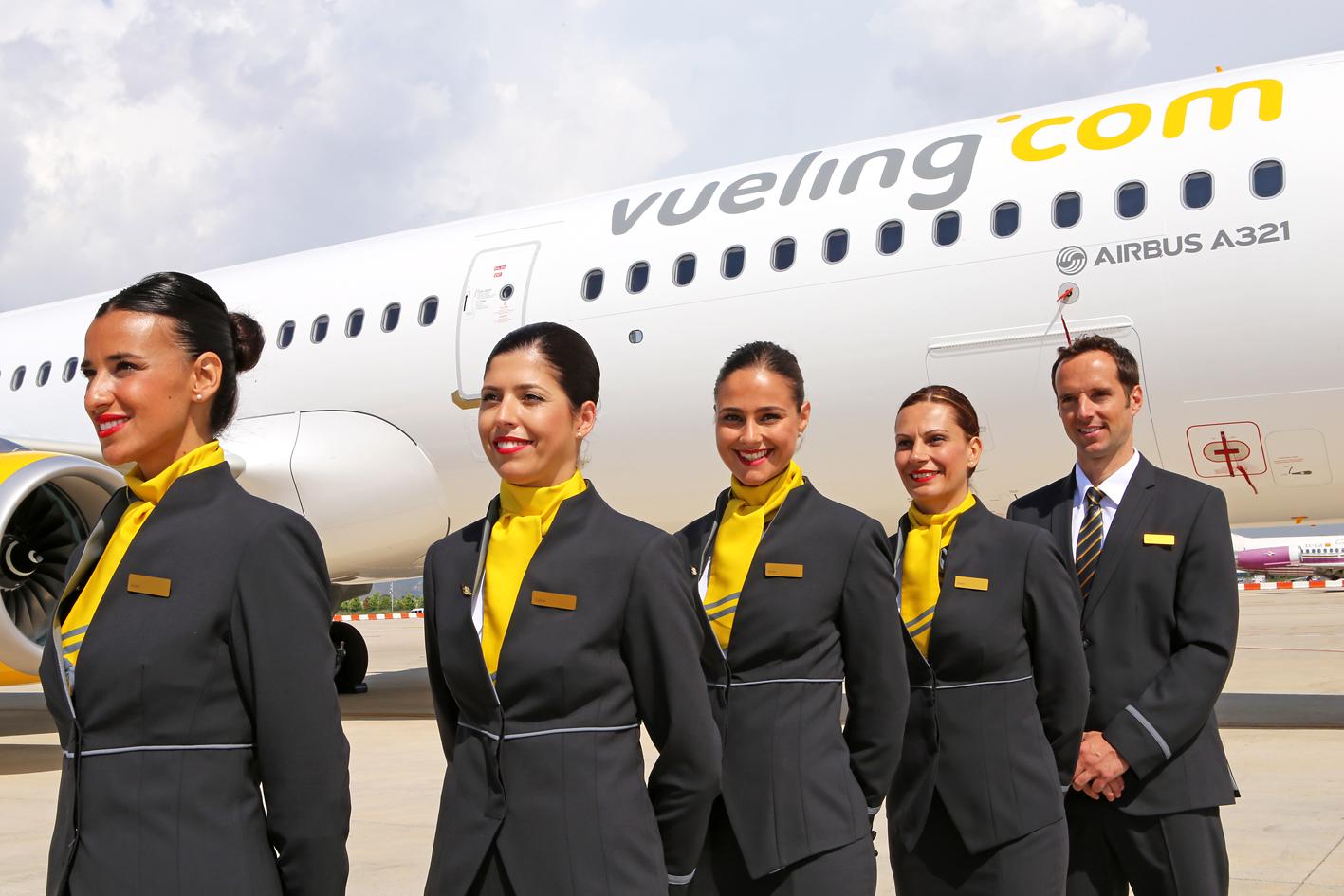 El aeropuerto de Castellón aumentó en número de pasajeros durante el pasado 2017