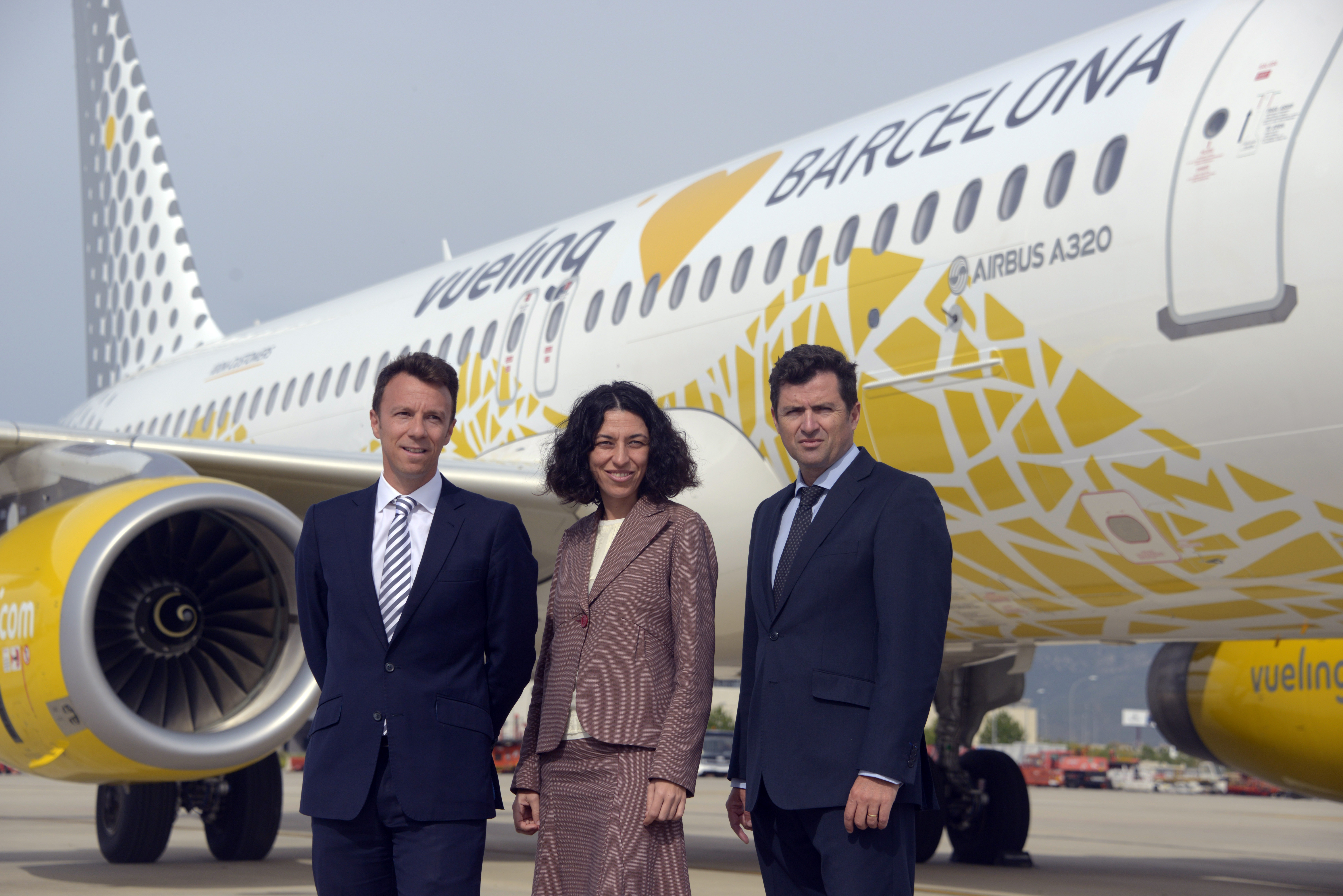 Nuevos vuelos de Jet2.com y Thomas Cook para verano de 2017 en el aeropuerto de Alicante
