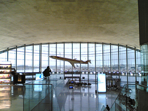 El aeropuerto de Valencia tiene como objetivo superar los 6 millones de pasajeros durante 2017