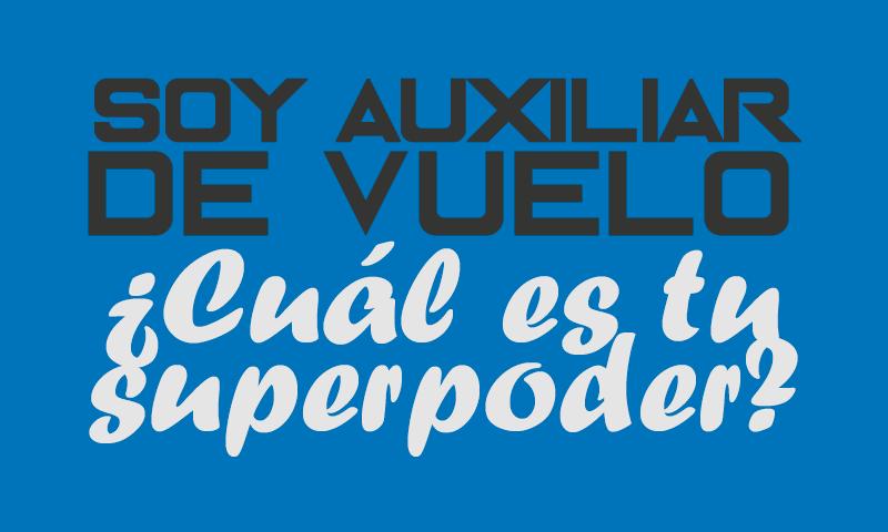 Nuevos cursos TCP en Alicante, Sevilla y Bilbao en horario de mañana. ¡Últimas plazas!