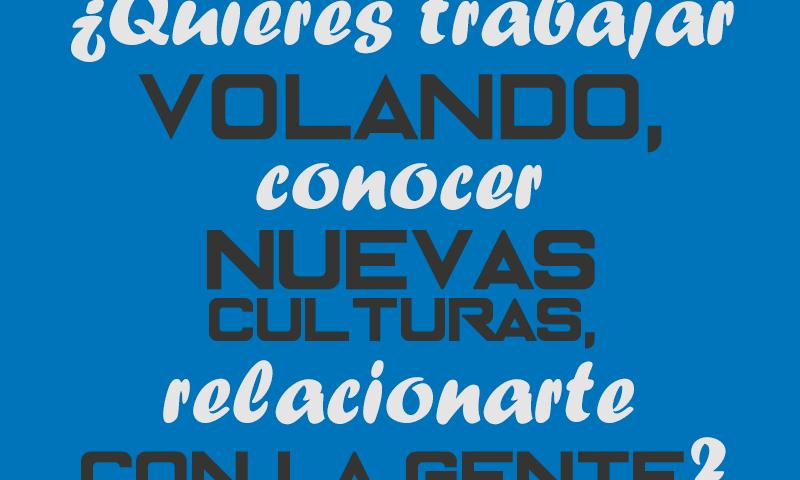 La promoción 61M de Alicante realiza sus prácticas del curso TCP