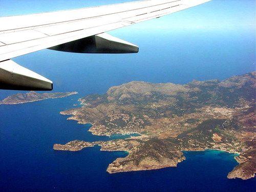 ¡Última llamada para verano de 2018! Nuevo curso auxiliar de vuelo TCP en Mallorca