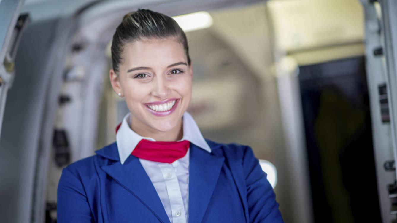 Nuevo curso auxiliar de vuelo TCP en Murcia: ¡Últimas plazas para el curso 2018/19!