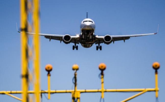 Nuevo curso auxiliar de vuelo TCP en Valencia: ¡Últimas plazas para el curso 2018/19!
