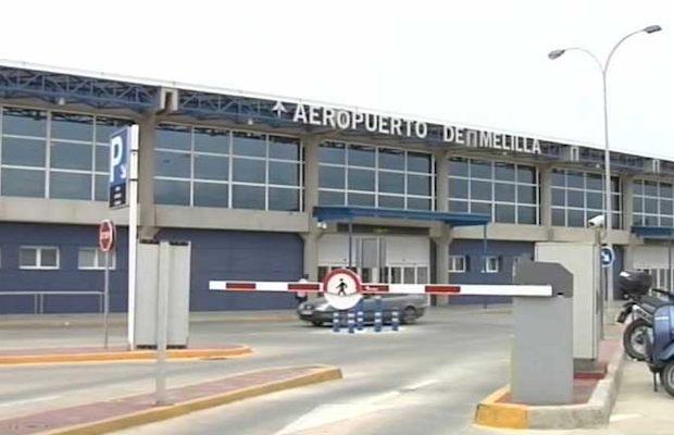Nuevo curso auxiliar de vuelo TCP en Melilla: ¡Últimas plazas para el curso 2018/19!