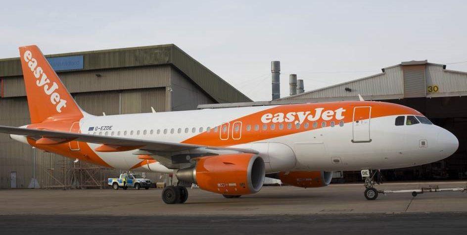 Récord histórico en el aeropuerto de Barcelona registrado en agosto de 2018