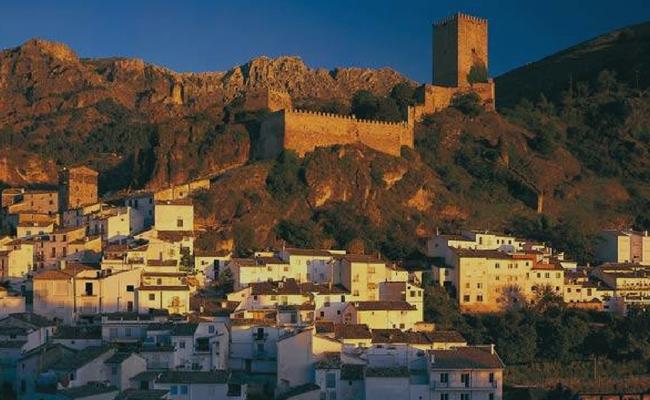 Nuevo curso TCP en Las Palmas. ¡Damos la bienvenida a la promoción 4T!