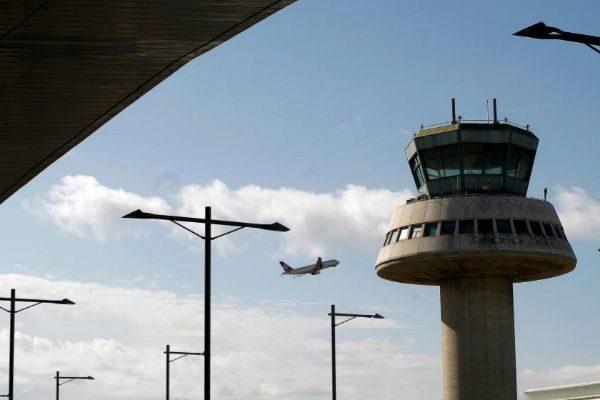 Novedades en el aeropuerto de Barcelona para verano 2019: Toronto, Santiago de Chile, México, Chicago y Nueva York