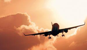 Contenido del curso TCP: El color de los aviones