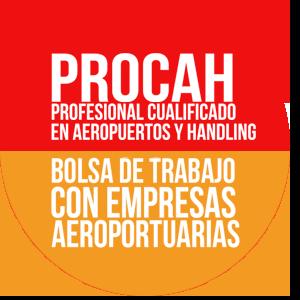 Centro de Estudios Aeronáuticos
