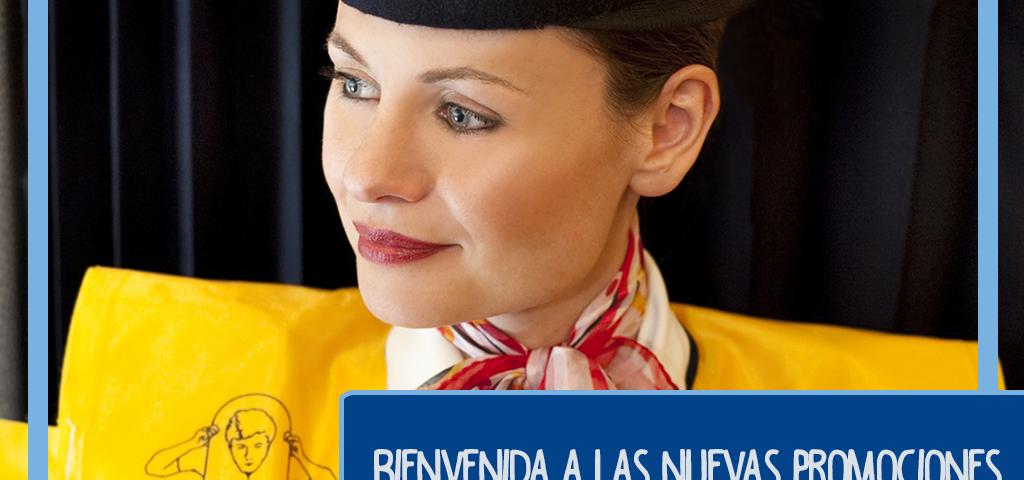Nuevos cursos TCP en Pamplona, Sevilla, Málaga y A Coruña. ¡Damos la bienvenida a las promociones 8T, 9T, 140M, 114T y 4T!