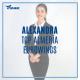 Empleo TCP: Convocatorias de selección de auxiliares de vuelo de Emirates durante febrero de 2020 en Barcelona, Pamplona, Madrid, Valencia, Málaga, Granada, Oviedo y Las Palmas