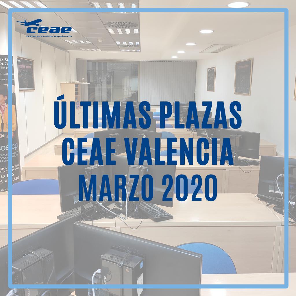 Las promociones 214M de Barcelona, 32T de Bilbao, 36T de Jerez, 1T y 2T de Lugo, 3T de Mallorca, 2T de Vigo y 7T de Gijón acabaron su formación TCP en febrero de 2020