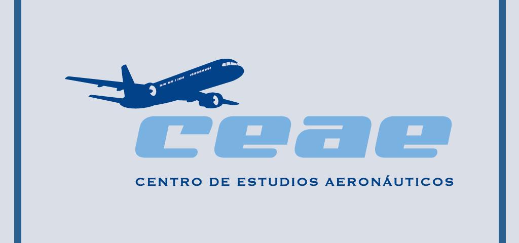 El Centro de Estudios Aeronáuticos suspende las clases siguiendo las indicaciones del Ministerio de Sanidad como medida preventiva para intentar frenar el avance del Coronavirus