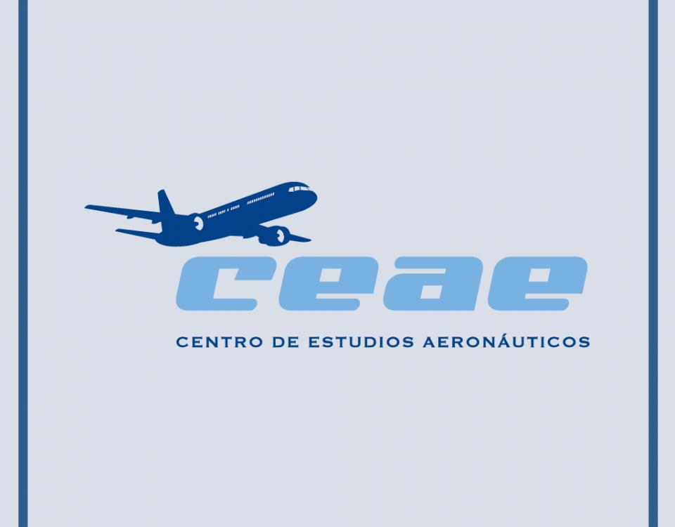 Nuevo curso TCP en Barcelona. ¡Damos la bienvenida a la promoción 197N!