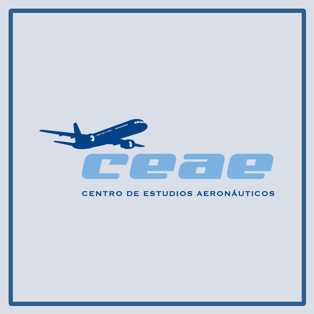 Nuevo curso auxiliar de vuelo TCP + Aprende con Cambridge en Barcelona: ¡Últimas plazas para el primer trimestre de 2019!