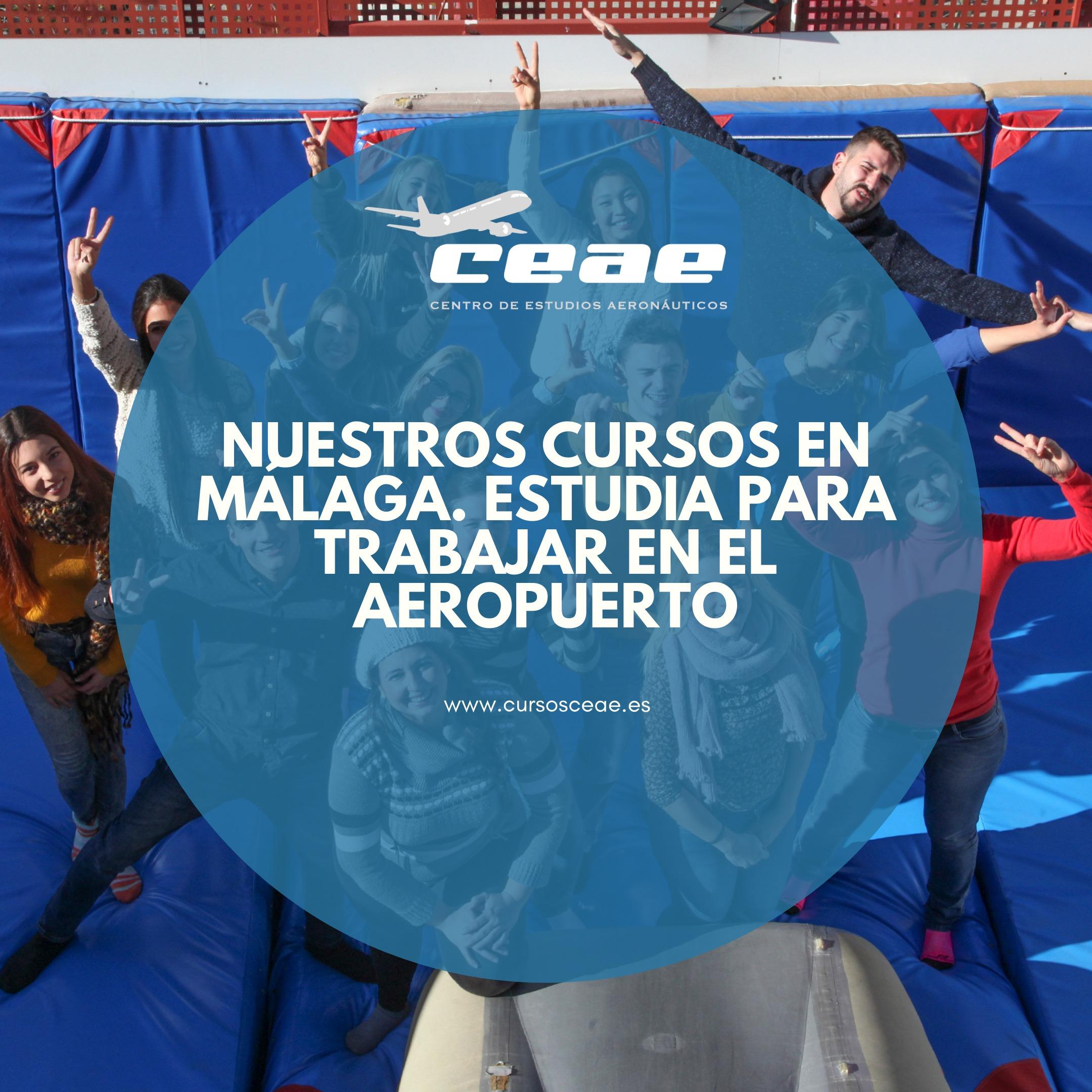 La promoción 147M del curso TCP en Valencia finaliza hoy su promoción. ¡Nos vemos volando!