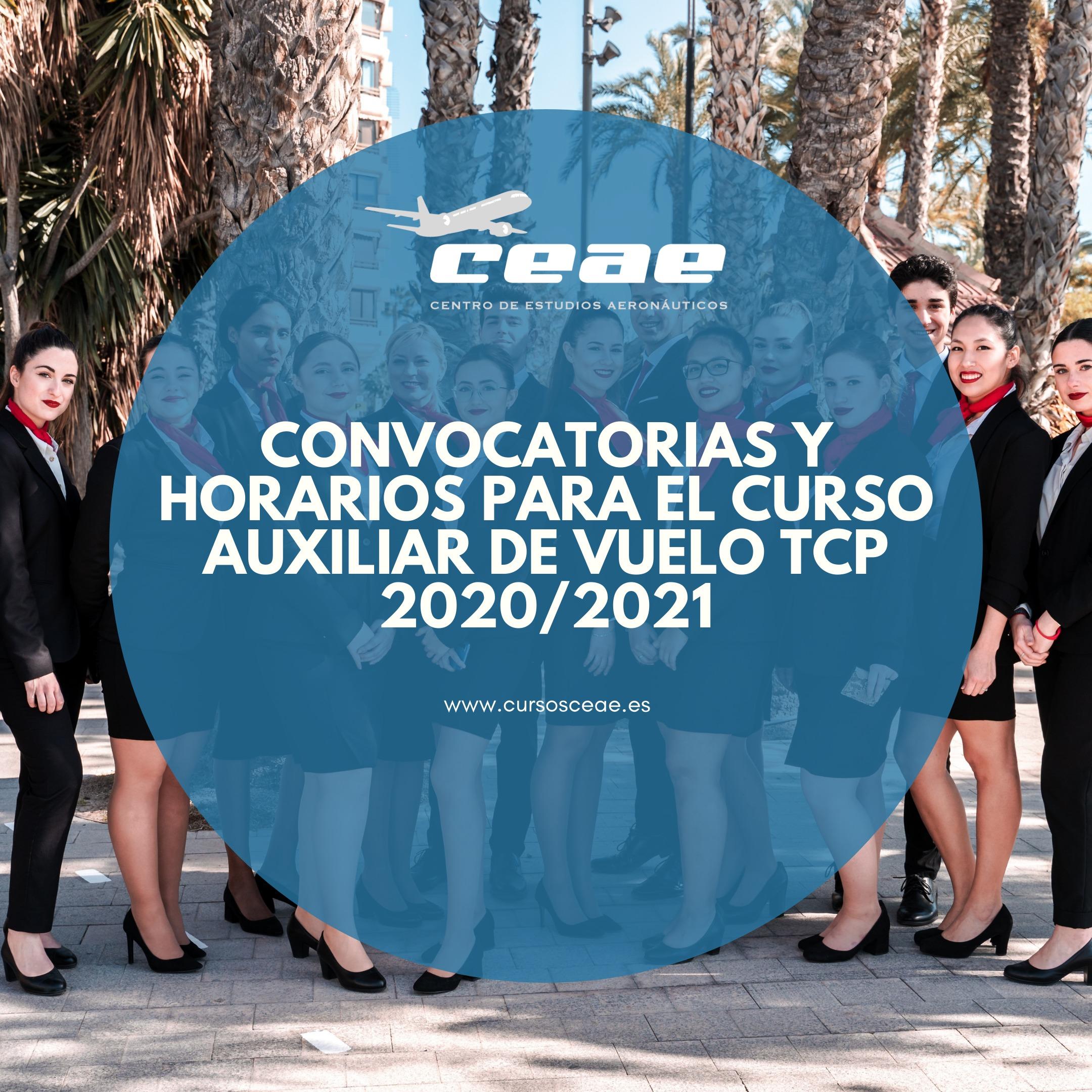 Nuestros cursos en Málaga. Estudia para trabajar en el aeropuerto